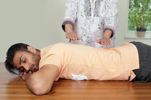 5 dicas de dvds de terapias alternativas
