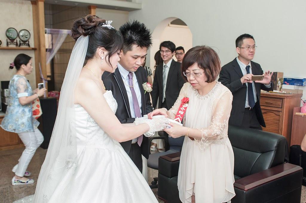 新竹煙波婚攝49