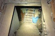 Berita Terpopuler: Bebas Setelah Diculik 10 Tahun, hingga Durian Buah Idaman di China