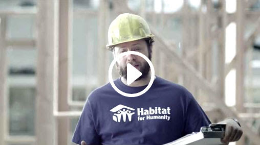Exciting changes ahead at Habitat for Humanity ReStore!