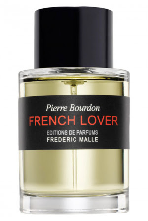 French Lover Frederic Malle Masculino
