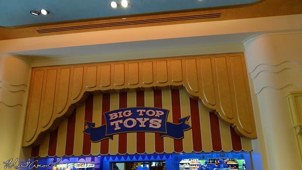 Disneyland Resort, Disney California Adventure, Hollywoodland, Mad T Party, Halloween Time