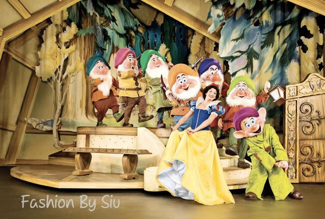 Disney cocuk tiyatrosu.png