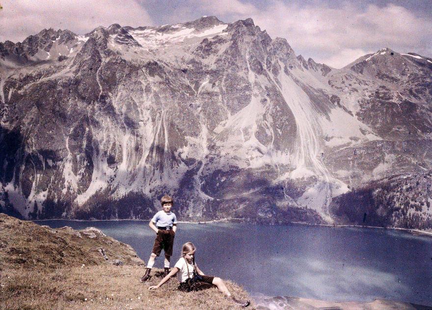 first color photos vintage old autochrome lumiere auguste louis 2 593e39701f2b3 880