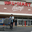 Why Pictures of Messy Sears and Walmart Stores Matter