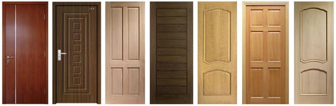 flush door design price  | 500 x 500