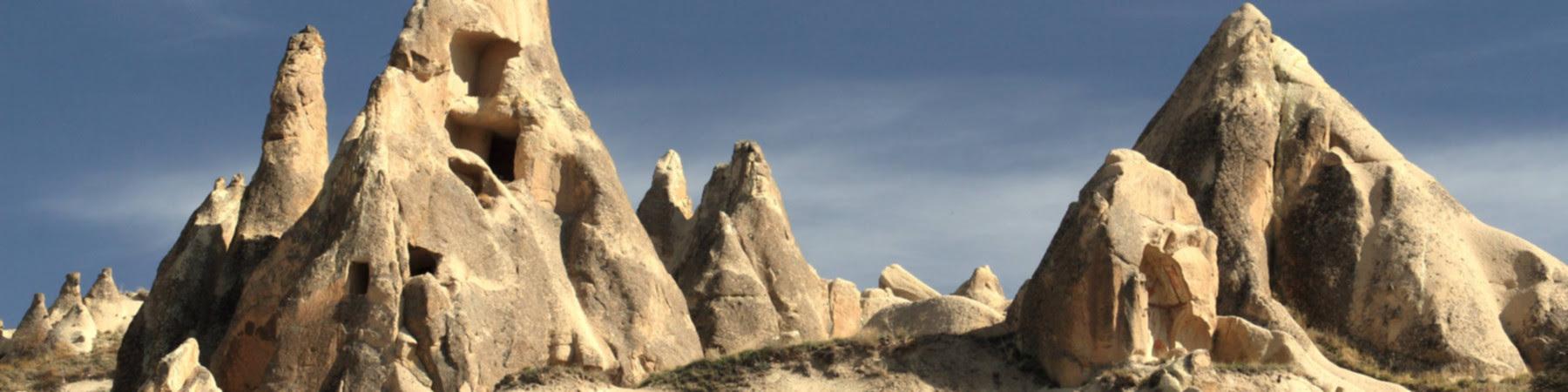 Cappadocia Banner.jpg