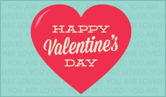 14 Money Saving Valentines Day Ideas Christian Credit Counselors