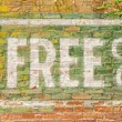 Top 10 Essential Free Stuff for Small Businesses - SAS
