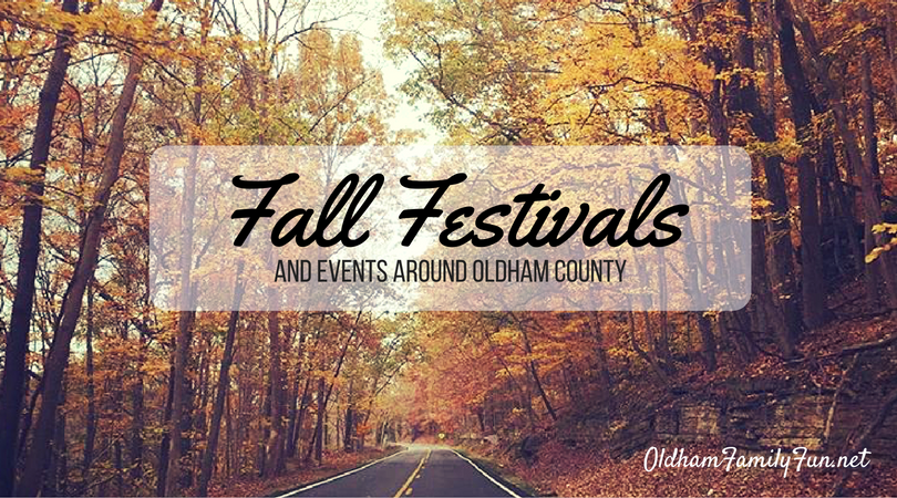 photo Fall Festivals amp Events OC_zps4dqxxpjz.png
