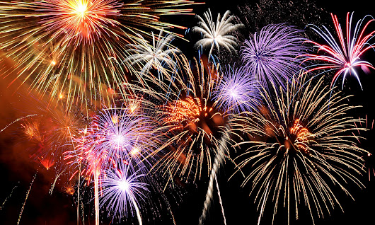 4th of July Weekend in Davis and Woodland - Davis Apartments - Tandem Properties