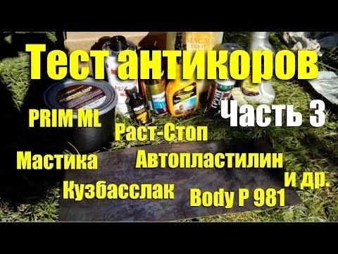 autovazremont.blogspot.com