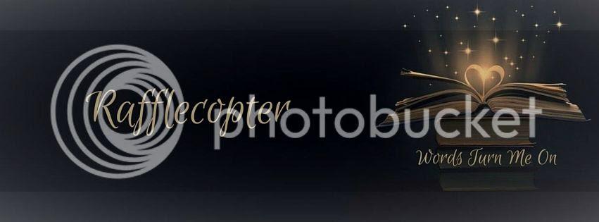 photo WTMO Banner Rafflecopter_zpsnfbrgbi5.jpg