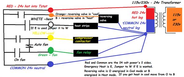 Mars Motors Wiring Diagram from lh3.googleusercontent.com