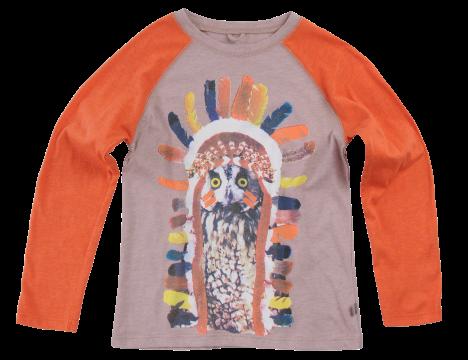 stella-mccartney-kids-max-t-shirt-stella-mccartney-kids-max-t-shirt