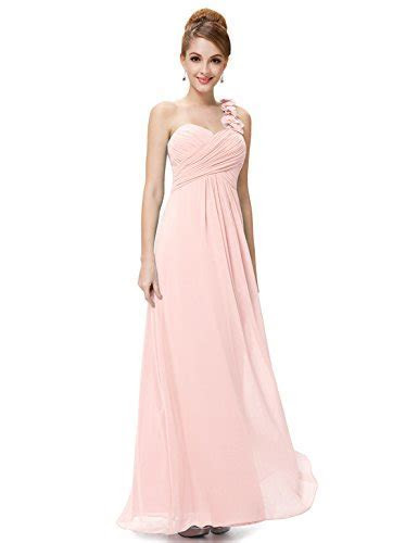 Blush Pink Bridesmaid Dresses: Amazon.co.uk