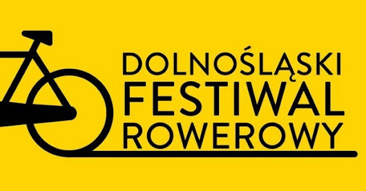 Lower Silesia Bike Festival Starts This Weekend