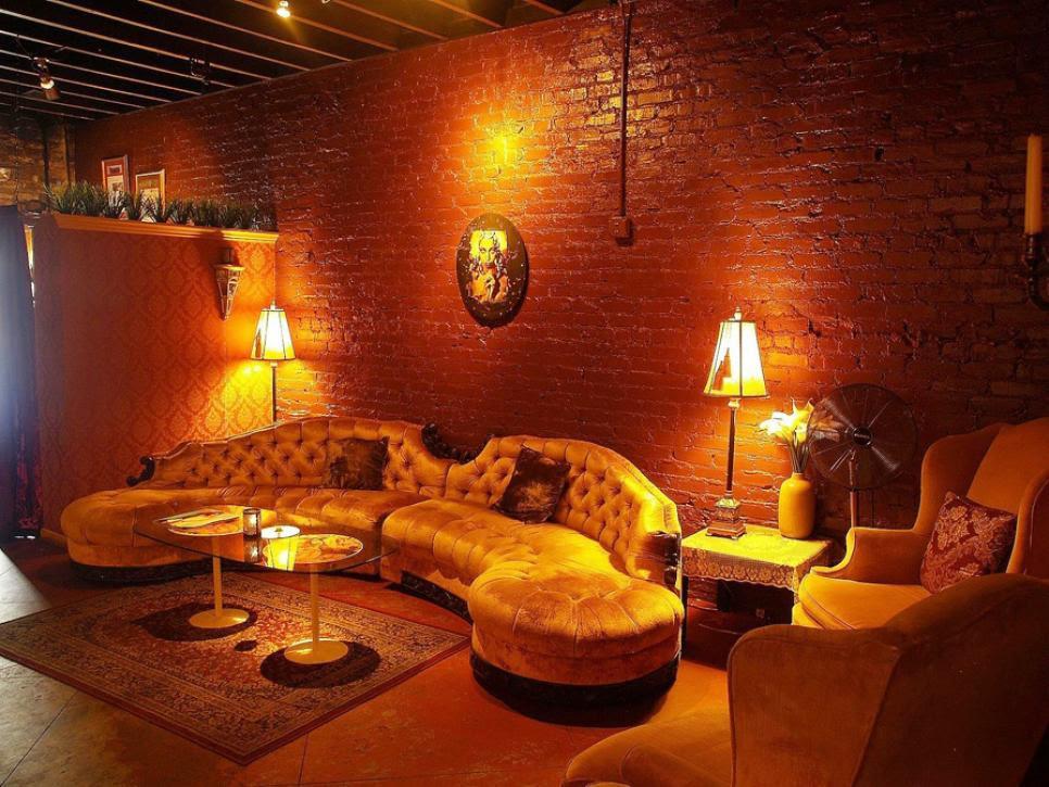 Hgtv Design Star Home Interior Design Trends