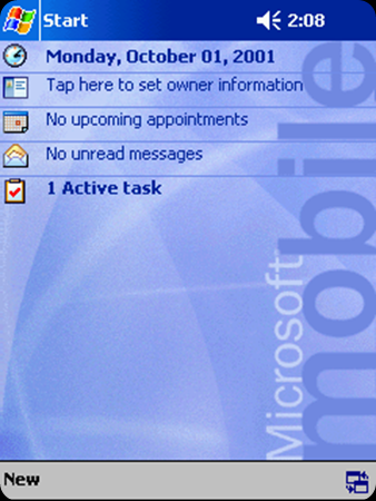 Pocket_PC_2002_Screenshot