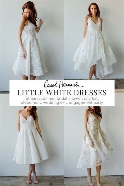 Best 25  Engagement party dresses ideas only on Pinterest