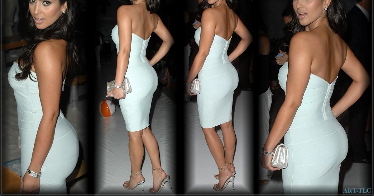 Ed Kim Kardashian Playboy Kim Kardashian Ass Kim Kardashian Nude Kim Kardashian Naked -5652