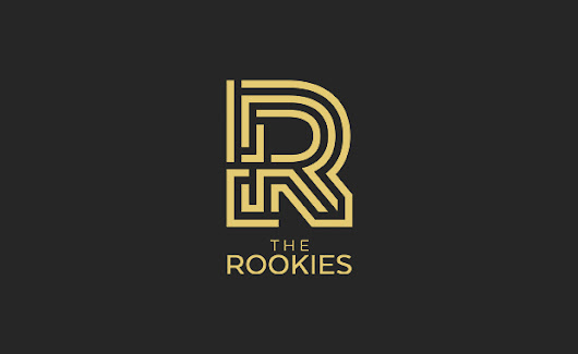 The Rookies 2017 – International Student Competition - Contest Watchers