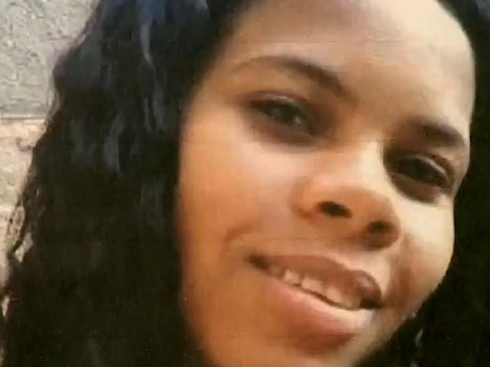 O suspeito disse que a motivação para o assassinato foi a disputa dele com Tamires pela guarda do filho do casal, de dois anos. Ele contou que estrangulou e depois queimou a ex-mulher.Assista ao vídeo