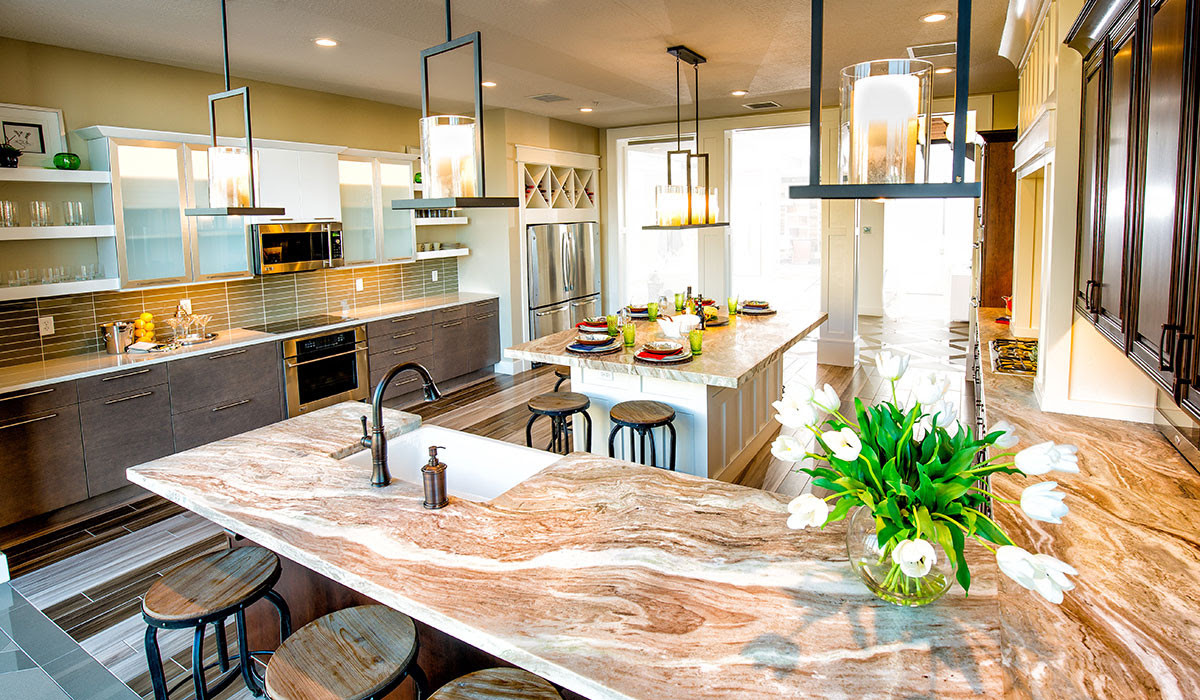 New Home Design Centers Oakwood Homes - New Home Designs Latest.: October 2011