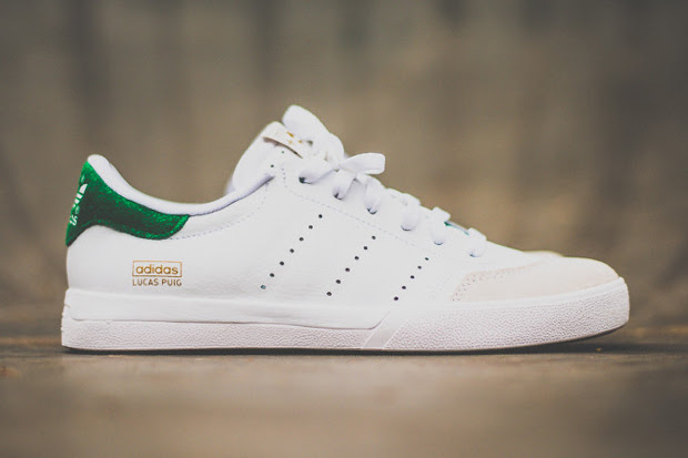 444-adidas-skateboarding-luis-puig-ltd-stan-smith-1