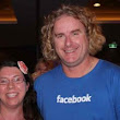 Facebook Small Business Bootcamp unplugged