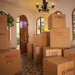 Packers and Movers in Mumbai for Affordable Home Shifting