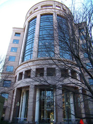 PB181260-Pershing-Point-1420-Peachtree-NFacade