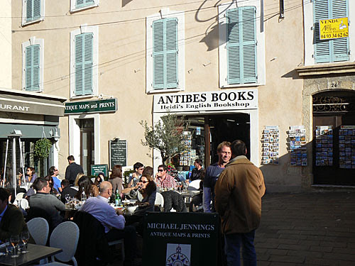 antibes Books.jpg