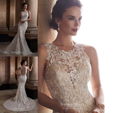 Don't Miss Out Sophia Tolli Designer Day TOMORROW!   Lisa