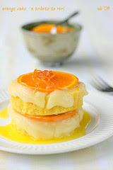 OrangeCake-Arfi