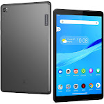 "Lenovo Tab M8 8""HD Touch Helio A22 2GB 32GB eMMC ZA5G0060US Tablet"