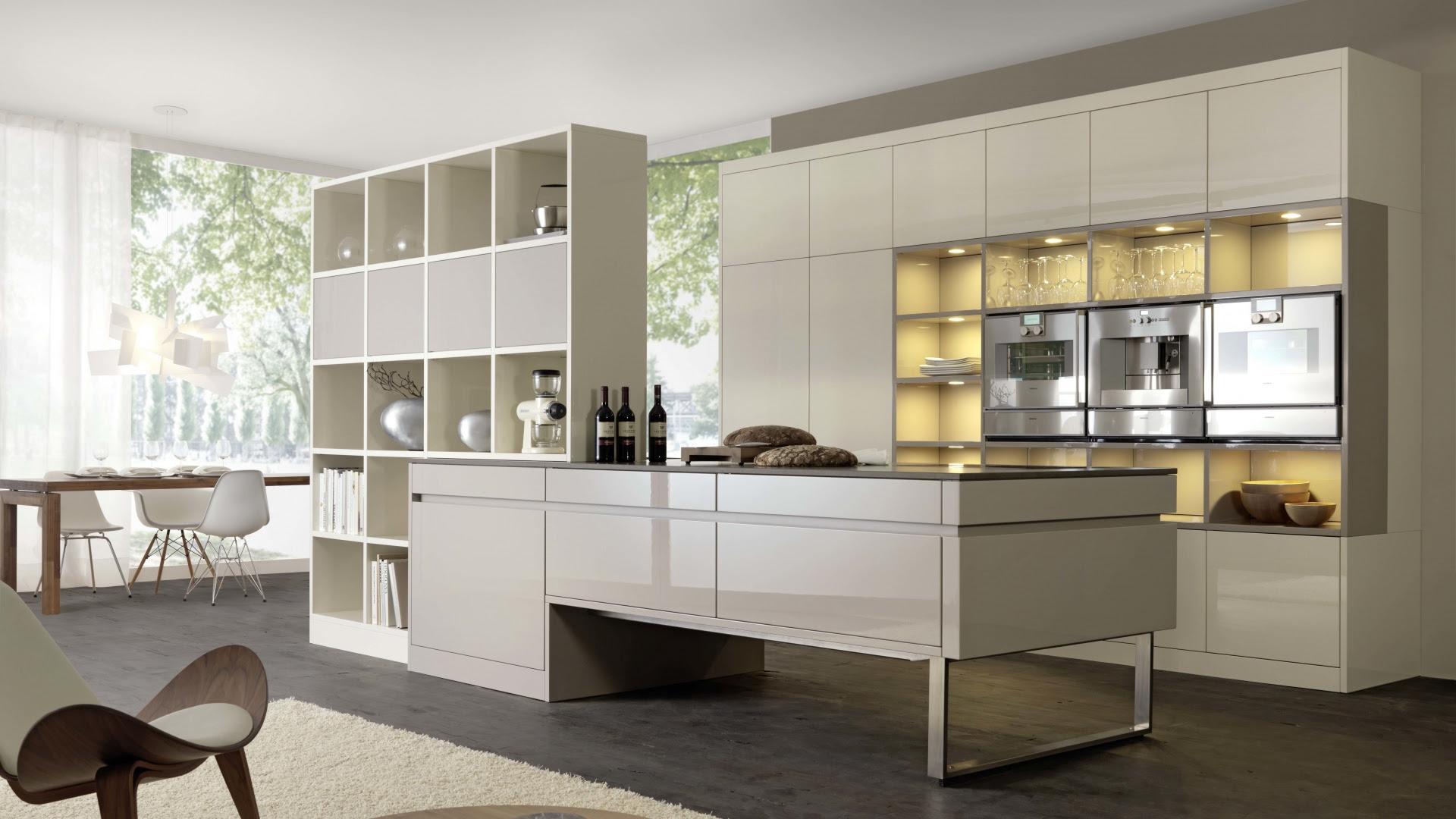 Home Architec Ideas Kitchen Interior Design Images Hd