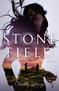 Stone Field, Author: Christy Lenzi