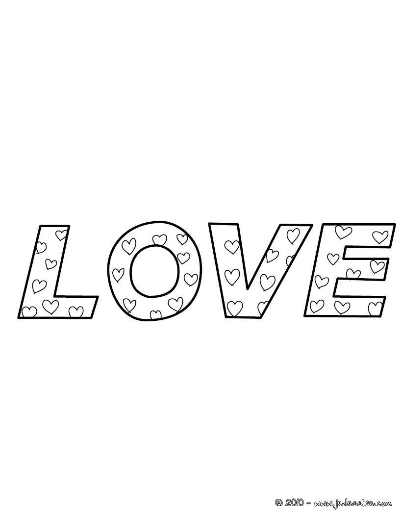 11 love g7z d4y