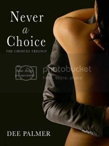 photo Never a choice cover_zpsczhr6knh.jpg