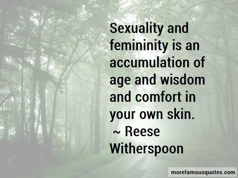 Quotes About Age And Wisdom Top 43 Age And Wisdom Quotes From