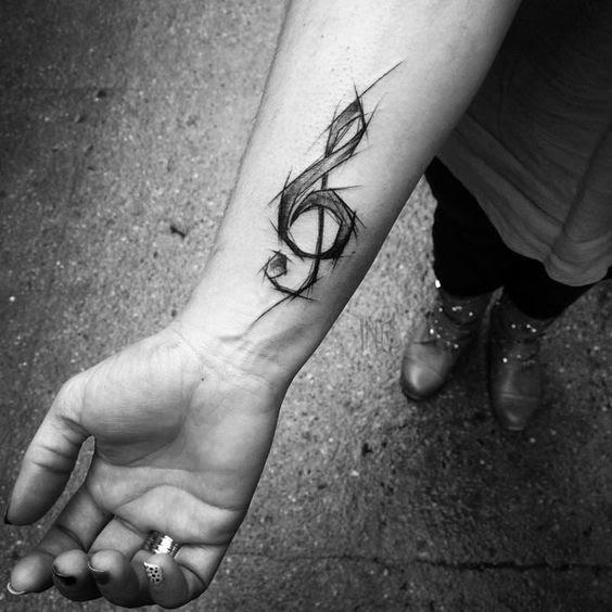 80 Tatuajes Para Hombres Ideas Y Diseños Populares En 2017