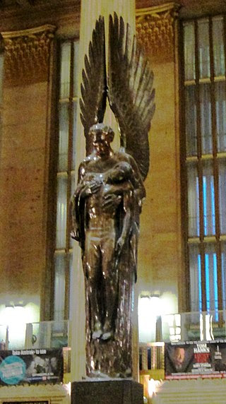 30th Street Station Angel of the Resurrection.jpg