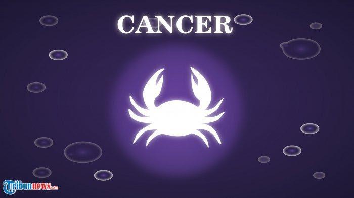 101+ Gambar Bintang Cancer Paling Hist