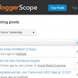 Best Marketing Blogs and News Aggregation Websites