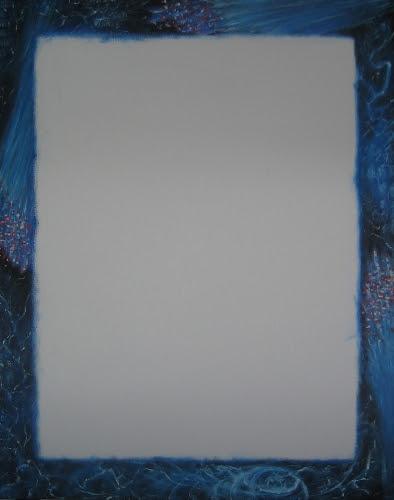 Fiber Optic (direction board)