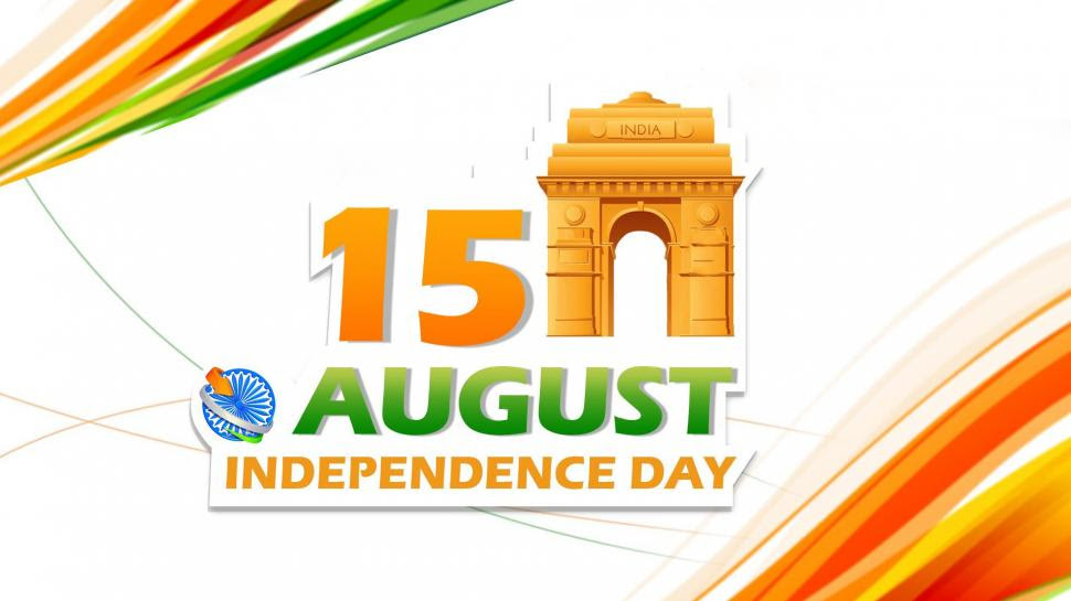 Independence Day Red Fort Hd Wallpaper Other Wallpaper Better