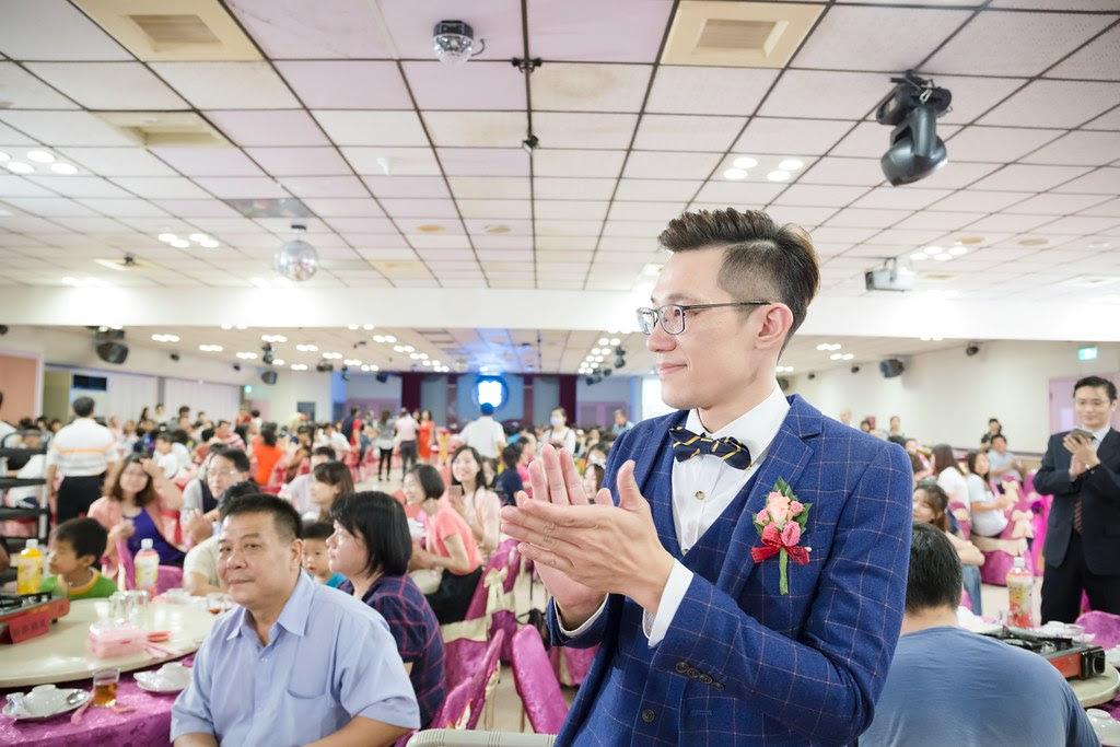108明園美食天香餐廳