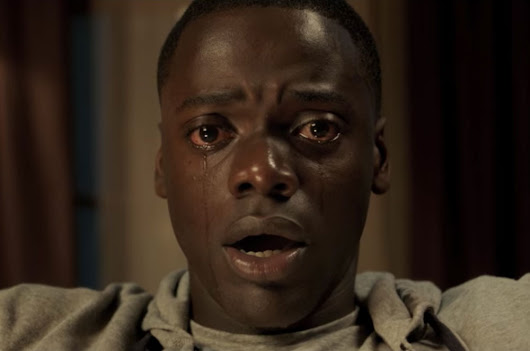 Get Out (2017) – Trailer