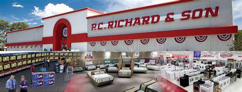 natm buying corporation pc richard son